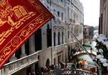 Hôtel Venise - Hotel Donà Palace-3