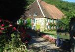 Location vacances Issenheim - Le Schaeferhof-2