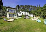 Location vacances Villanuova sul Clisi - Tenuta La Pineta-2