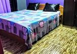 Location vacances Mombasa - Natives apartment-3