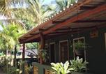 Location vacances Sigirîya - Bandula Home Stay-1