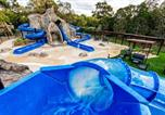 Villages vacances Kingscliff - Big4 Tweed Billabong Holiday Park-2