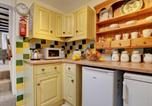 Location vacances Padstow - Holiday Home Edmund-3