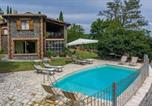 Location vacances Porano - Casa Andrea-2