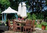 Location vacances Beaulieu - Beaulieu Villa Sleeps 8 with Wifi-4
