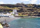 Location vacances Icod de los Vinos - Finca La Gaviota - El Granito-2