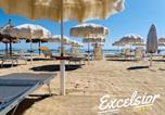 Hôtel Province de Pescara - Hotel Excelsior-3