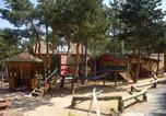Location vacances Vallclara - Chalet Xalet De Prades Prades I-4