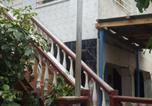 Location vacances  Sierra Leone - Jasmine's Inn-4