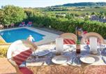 Location vacances  Hérault - Nice home in Cruzy w/ Wifi, Outdoor swimming pool and 3 Bedrooms-3