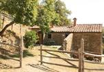Location vacances Arezzo - Tribbiano-3