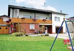 Location vacances Adenau - Apartment Kaiser - 03-1