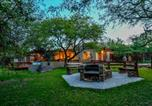 Location vacances Marloth Park - Turaco Lodge-1