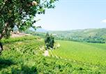 Location vacances Montagnana - Ai Filari-2