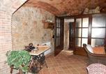 Location vacances Santa Cristina d'Aro - Villas Cosette - Casa De Poble-4