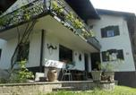 Location vacances Tolmin - Apartment by the creek-1