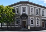 Hôtel Paihia - Left Bank-1