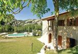 Location vacances Apecchio - Valguerriera 2 - Salvia-1