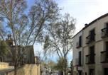 Location vacances Bélmez de la Moraleda - Balcones con Encanto-3