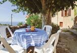 Location vacances Calcatoggio - Nice home in Calcatoggio w/ Wifi and 2 Bedrooms-1