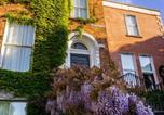 Location vacances Bray - Butlers Townhouse-2