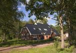 Hôtel Smallingerland - Logement de Kaap-1