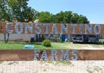 Location vacances Granbury - Constantino Farms-2