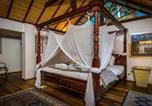 Location vacances Ballina - Your Luxury Escape - Amala Luxury Villa Byron Bay-3