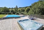 Location vacances Totnes - Mill Lodge-1