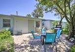 Location vacances New Smyrna Beach - Cozy New Smyrna Beach House, Steps to the Beach!-1