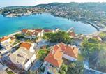 Location vacances Lumbarda - Guest House Lovrić-3