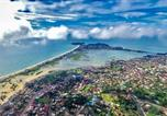Location vacances Freetown - Belvoir Estate and Serviced Apartments-2