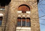 Location vacances Florence - Villa Marcucci-3