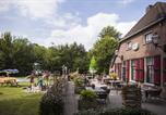 Camping Nieuw-Heeten - Vakantiepark Sallandshoeve-1