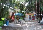 Location vacances Tlacotalpan - Bungalows Playa-2