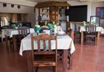Location vacances Komatiepoort - Villa Too Kruger Lodge-4