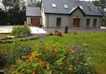 Location vacances Omagh - Pigeon Brae-1