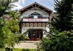 Location vacances Muszyna - Gościniec-3