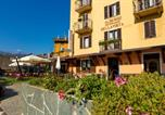 Hôtel Aprica - Hotel Bellavista-3