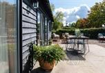 Location vacances Wittersham - Plum Guide - The Kingfisher-3