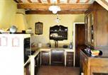 Location vacances Ombrie - Casa Novella-2