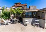 Location vacances Linguaglossa - Casa Maria Catena-3