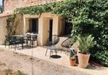 Location vacances Paradou - La Petite Maison de Paradou-2