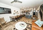 Location vacances St George - The Gathering Place by Freedom Vacation Rentals-1