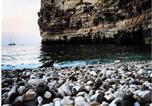 Location vacances Polignano a Mare - Casa Lucrezia-1