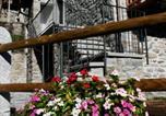 Location vacances Malesco - Ca' Süler-4