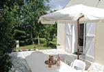 Location vacances La Mothe-Achard - Holiday Home St.Mathurin Route De Nantes-3