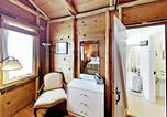 Location vacances Lompoc - The Chalet: All-Suite 2br, Nestled On 1,700 Acres Home-3