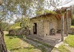 Location vacances Seggiano - La casina degli olivi-2