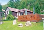 Location vacances Rokytnice nad Jizerou - Holiday home Horni Rokytnice-1